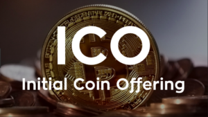 What Is Initial Coin Offerings (ICO)