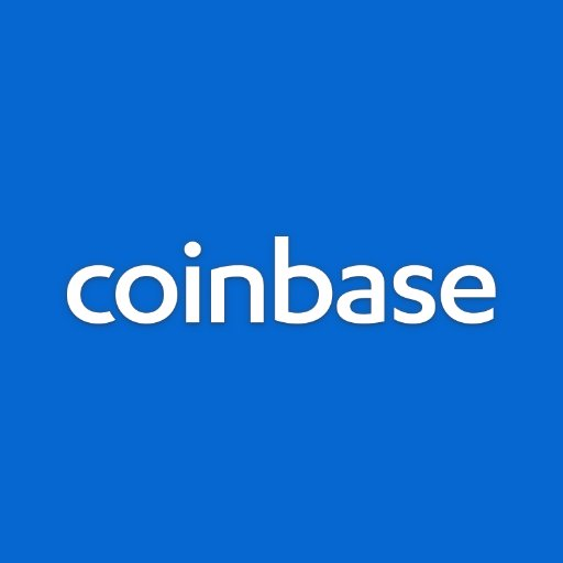 Coinbase Forms Political Action Committee