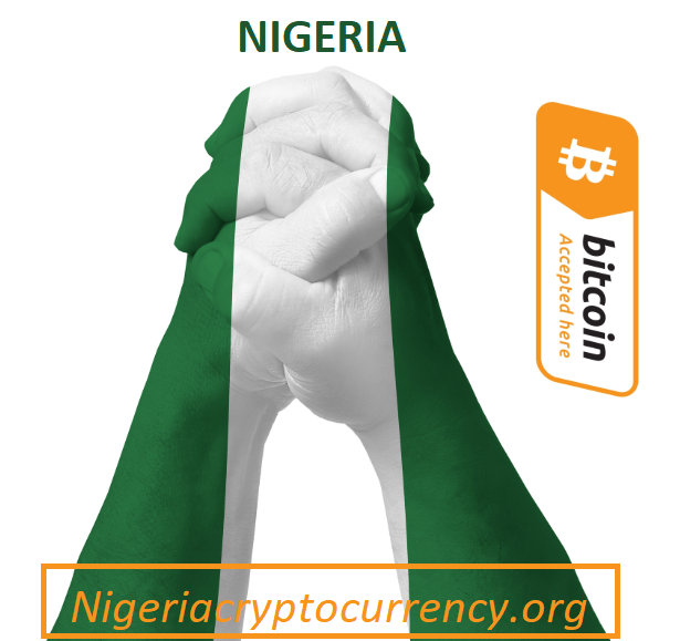 Entrepreneurs in Nigeria are Choosing Bitcoin Over the National Currency