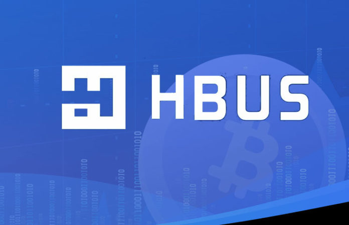 Huobi-Partnered Exchange HBUS Opens to US Citizens