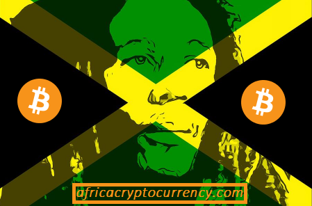 Jamaica Stock Exchange(JSE) Plans to Offer Clients Crypto Trading.