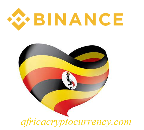 Biance launching it Crypto-Fiat Exchange in Uganda