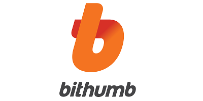 Bithumb Hacked For $30 Million In Cryptocurrency