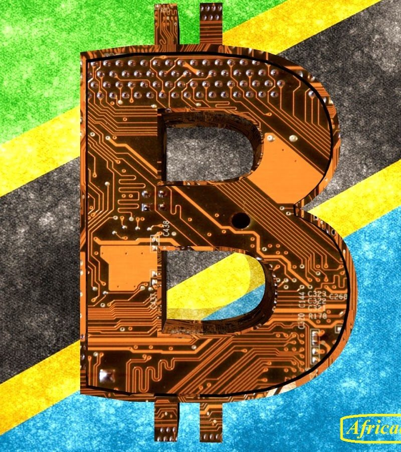 Tanzania Hosting its First Blockchain Event.