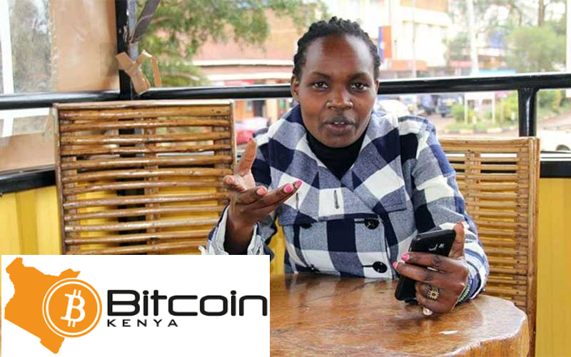Kenyan Restaurant Now Accepts Bitcoin