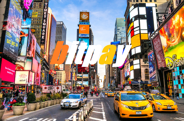 BitPay Granted BitLicense  in New York