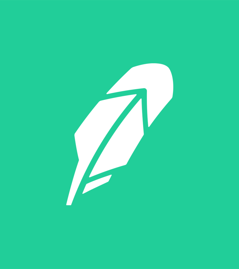 Robinhood Added Bitcoin Cash and Litecoin