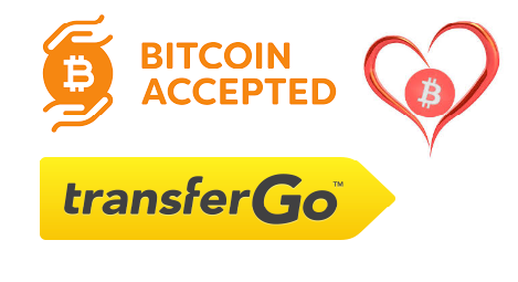 UK Money Transfer Platform TransferGo Adds Crypto Trading