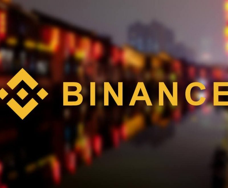 Price of Binance Coin Surges After Reopening of Trade.