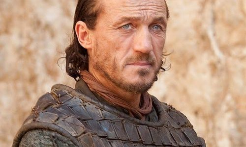 Game of Throne Actor, Bronn now an Advisor of VeganCoin