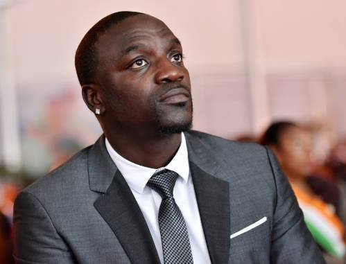 Akon to speak on his token, Akoin at the Malta A.I and Blockchain Summit
