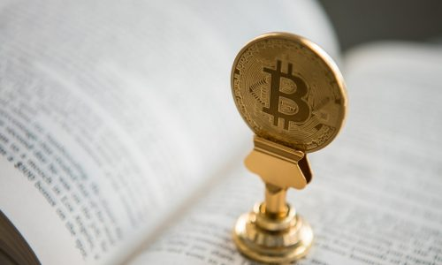 CZ of Binance to Get 10BTC From a Bet if Bitcoin Price Drops to $8,000