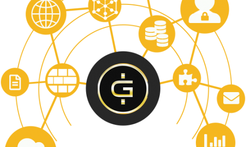 Can Guap Coin Create Support for Black-Owned Businesses?